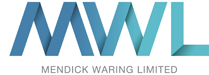 Mendick Waring Limited